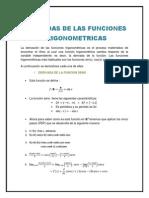 Trabajo de Analisis (2)