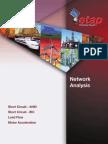 Network Analysis - ETAP