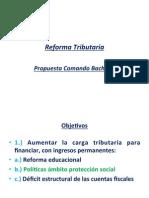 1025-ReformaTributaria