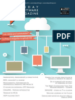 Today Software Magazine N22/2014