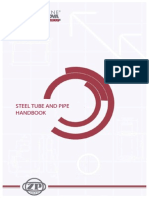 Steel Tube Handbook Web