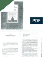 Aldo Schlemenson - Analisis Organizacional