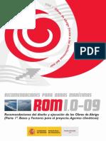 rom-1.0-1-sept09