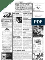 Merritt Morning Market-Oct28/09#1938