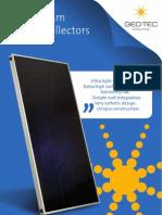 091022 GEO DRW Produktblatt ALU200H-Q 210x297 oMarken RZ