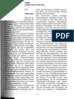 22616 692 Gueldenstein Transpersonale Psychologie O