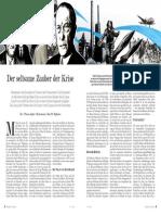 Wiener Journal 11042014_EssayThomasSeifert