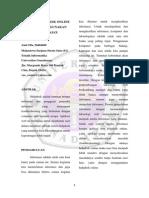 Artikel_50404045