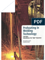 Preheating Nonstop 02-2010