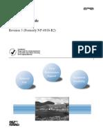 128347108-EPRI-Lubrication-Guide-1003085