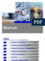 Bharuch Investment Opportunities 1