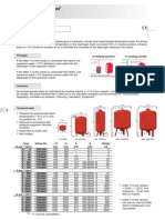 Vasos Amortiguadores - Sedical.pdf