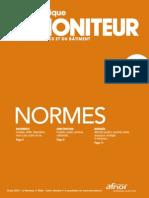 cahier-pratique-le-moniteur.pdf