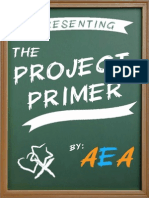 Ateneo Economics Association '14-'15