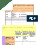 Projecte Plan Till As Oriol Lopez Escardivol