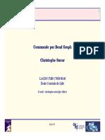 Commande par Bond Graph.pdf