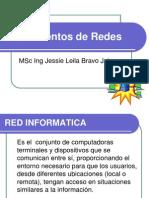 Fundamentos de Redes.ppt