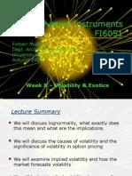 Bm Fi6051 Wk8 Lecture