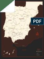 at2-hispania-ciudades-FINAL.pdf