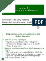 U6_Memorias_2013