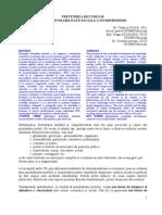 RSE-prevenire-risc-2007