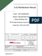 P09-10075-IMM7 REV1