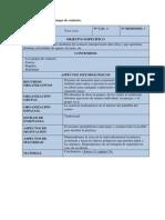 Unidad didáctica 11.docx