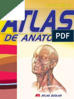 208321494 Preview Mic Atlas de Anatomie Aurora Mihail 3454