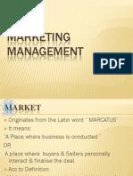 9633 Marketing Intro 1