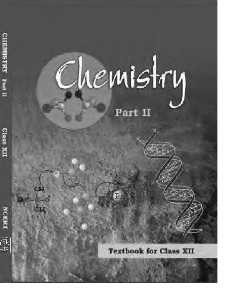 Give Two Chemical Properties Of Ethers