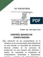 Redes Industriales II 6