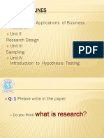 8760 Applications of Business Research-2
