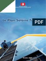Plan Solaire Tunisien v 071009