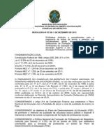 resolucao_cd_53_2013_anexo.docx