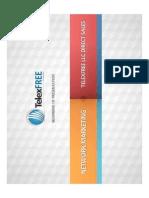Telexfree New c Plan Presentation 2014 Lutaaya Shafiq 0702772721 0784809278 Lutaya003@Gmail.com