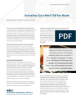 Maintenance Alternatives Cisco Won't Tell You About