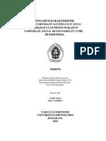 Akuntansi-gcg Dan Csr