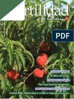 Varios - La Fertilidad de La Tierra 2002 09