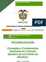 FILE_ENTIDADES56833.pdf