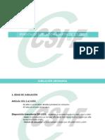 Jubilacion 2013 PDF 67938