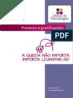 prazeres_gratificações.pdf
