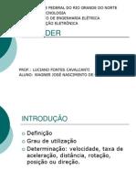 Instrumentação_Eletrônica (2)