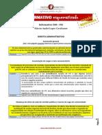 Info 508 STJ resumido.pdf