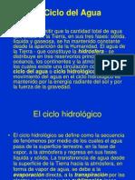 I.El_Ciclo_del_Agua
