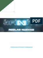 [es]NewRules.pdf