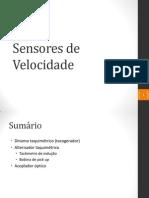 Sensores de Velocidade_2