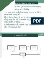 141623663 Cac Mach Vong Khoa Pha