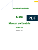 ManualUsuarioPadrao - SICON