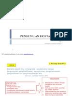 01 Pengenalan Biostatistika.ppt [Compatibility Mode].pdf