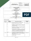 Pr_Acciones correctivas.pdf